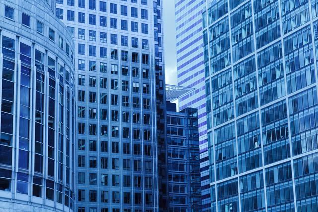 119bcd44-13d1-11e7-852f-0242ac110019.architecture-blue-building-business-41170.jpeg