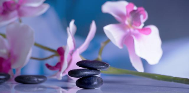 60cfb9e0-3b39-11e7-bc0d-0242ac110002-massage-599532_1.jpg