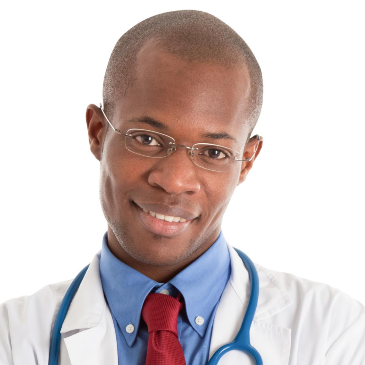 5c457168-9989-11e7-be2a-0242ac110002-Medical_7.jpg