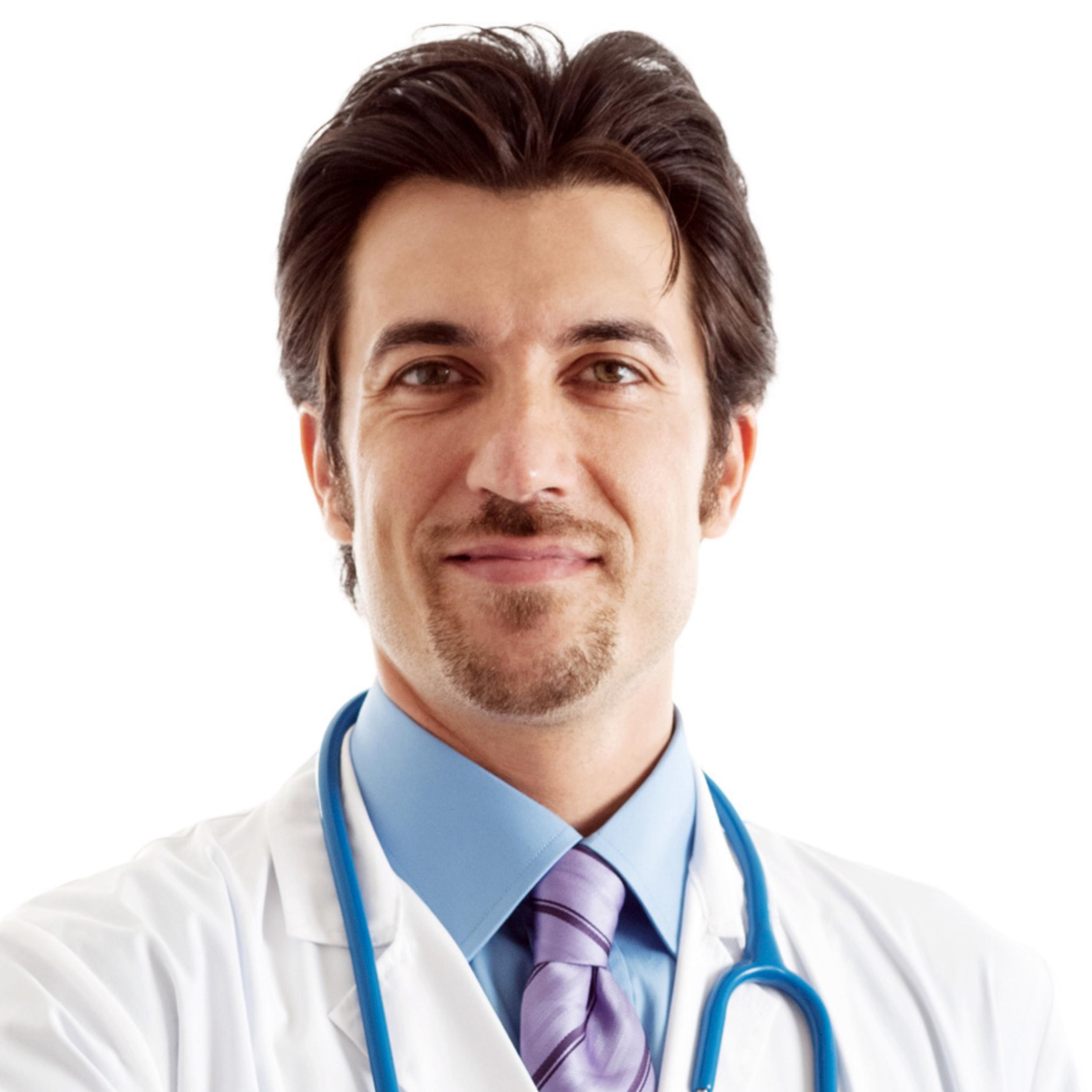 6171e00e-9989-11e7-b302-0242ac110002-Medical_8.jpg