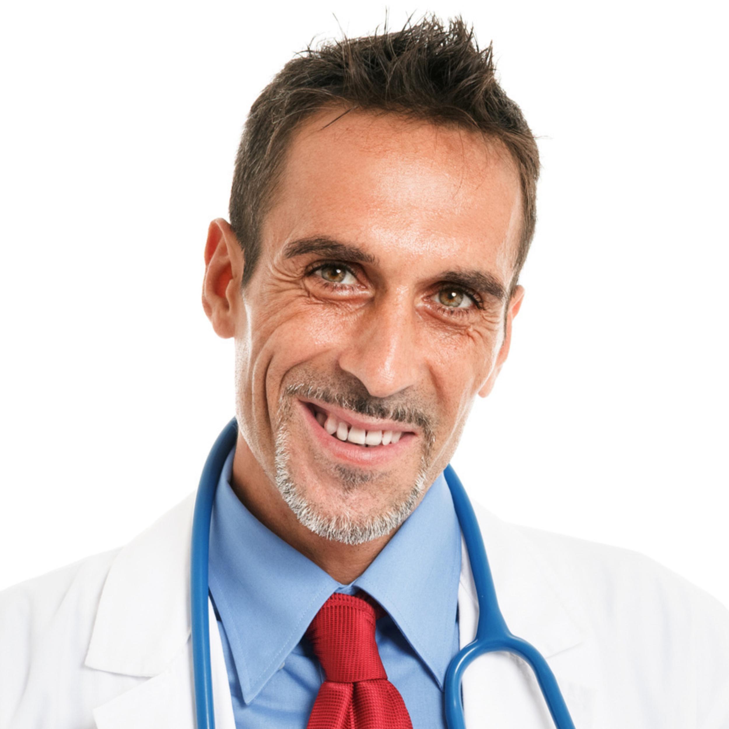 6e78aa3a-9989-11e7-a70a-0242ac110002-Medical_18.jpg