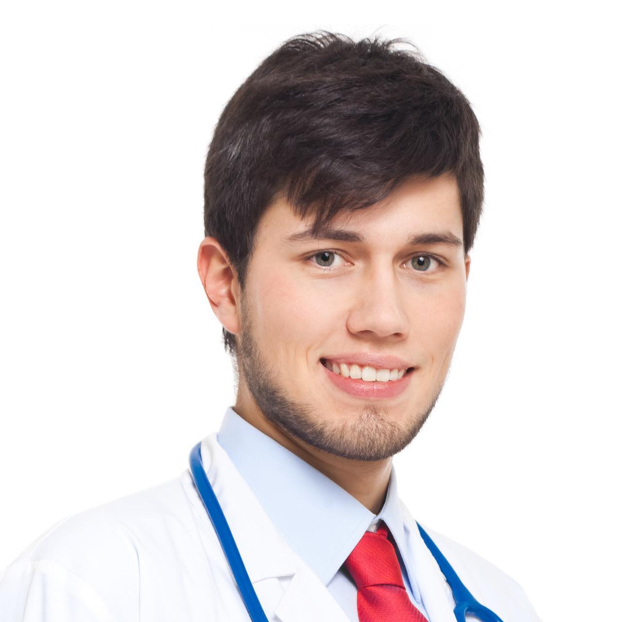 74061942-9989-11e7-ae47-0242ac110002-Medical_21.jpg