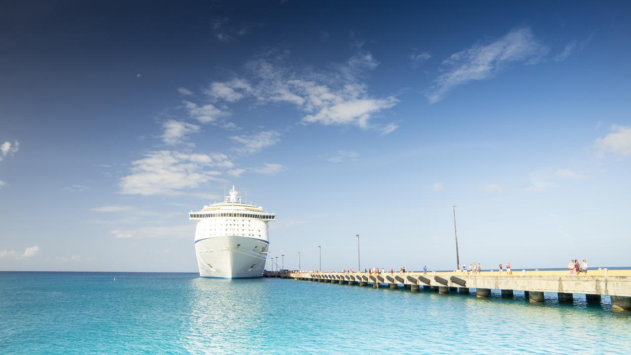 a2f1 bfb7 cruise ship