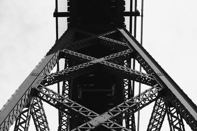 asset management for telecom towers