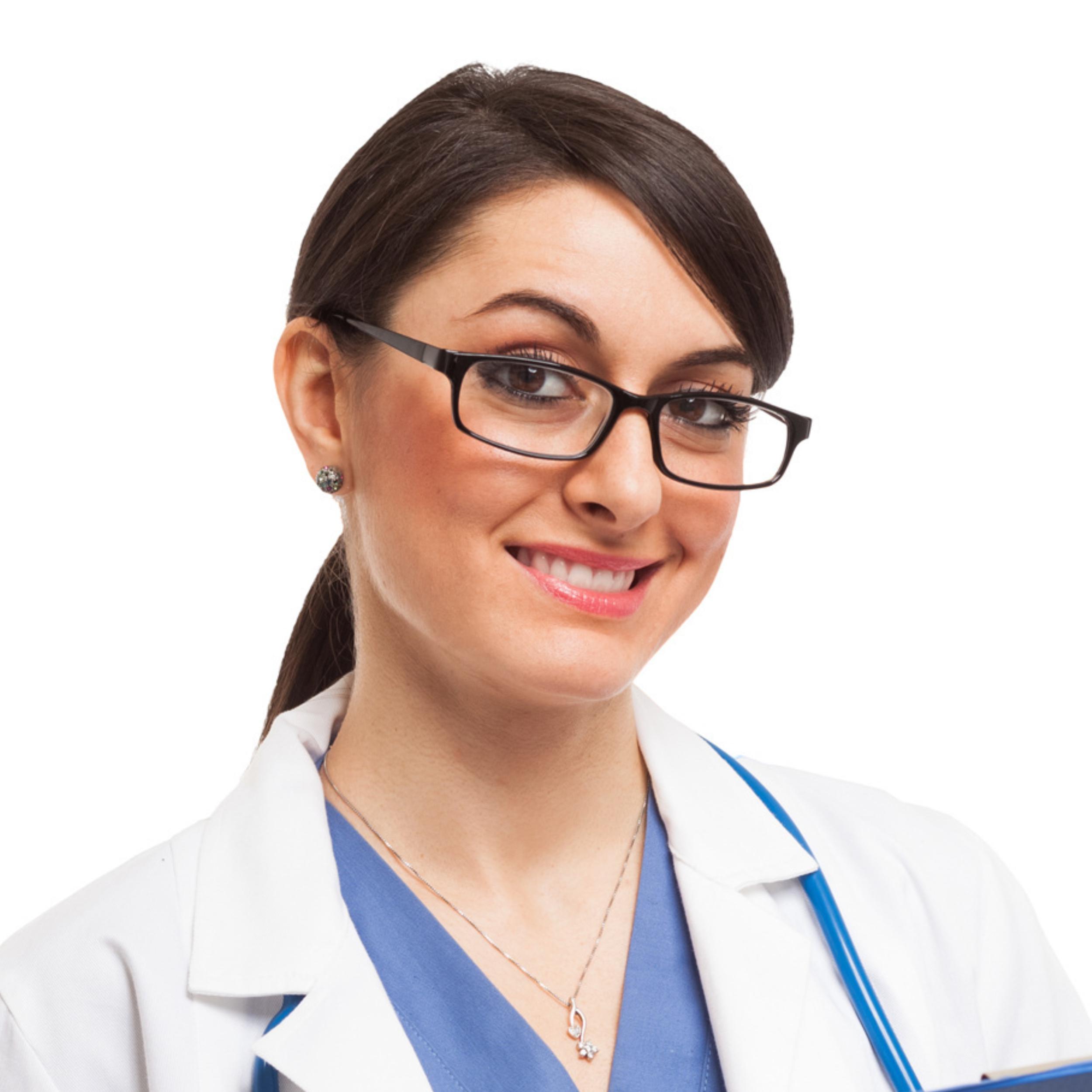 26962c82-998a-11e7-9aad-0242ac110002-Medical_10.jpg