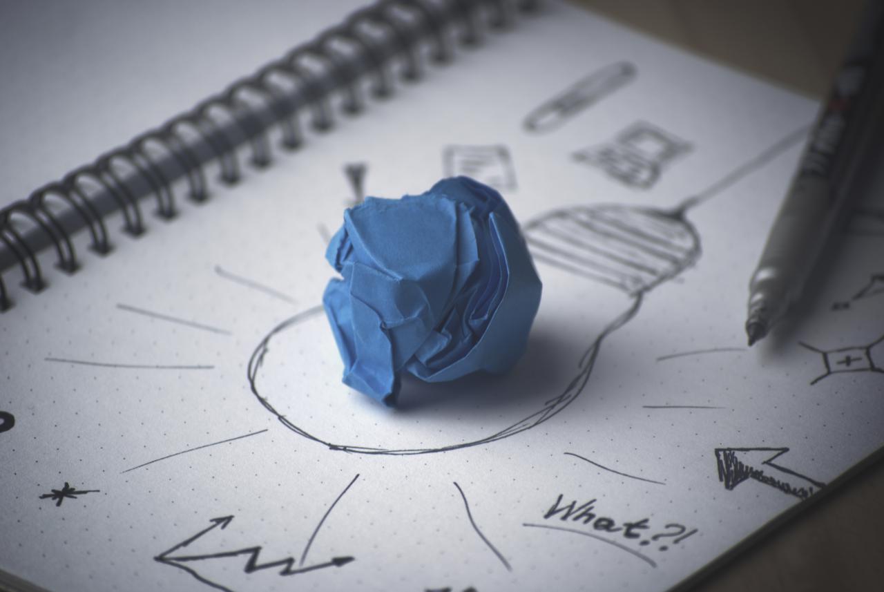 790b83d2-1559-11e7-9e29-0242ac11000d.pen-idea-bulb-paper.jpg
