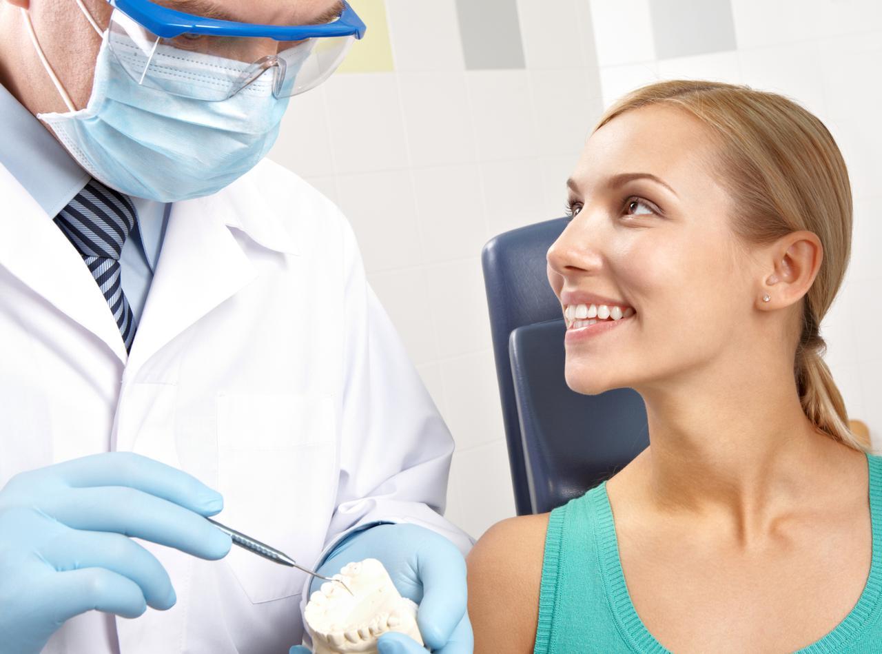 3cba Dentist office EveryPixel com