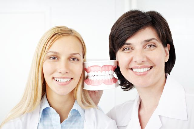 federal way dentist teeth whitening by universal dental care