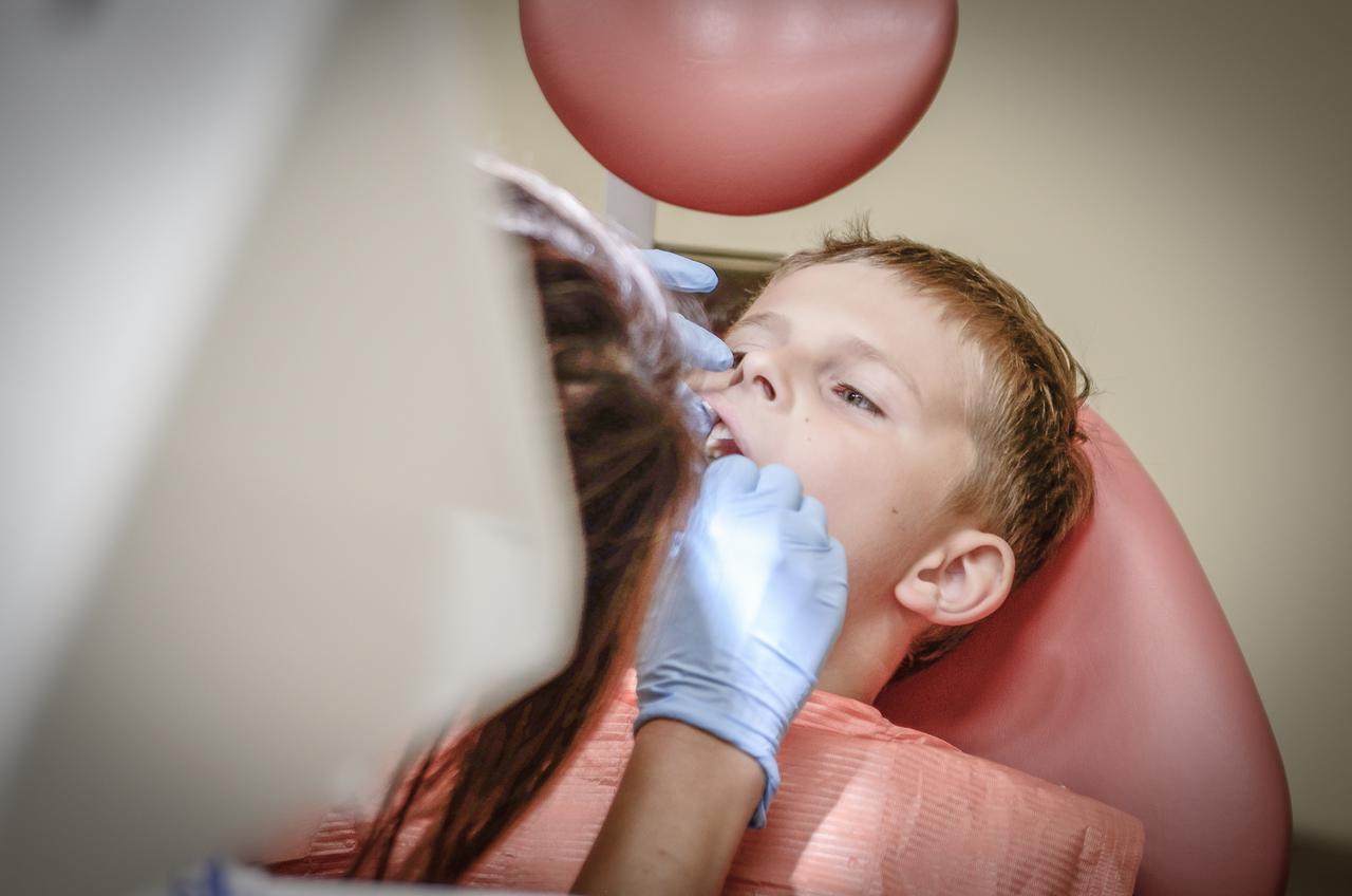 bff18ea2-3cbb-11e7-ae53-0242ac110002-dentist-428654.jpg