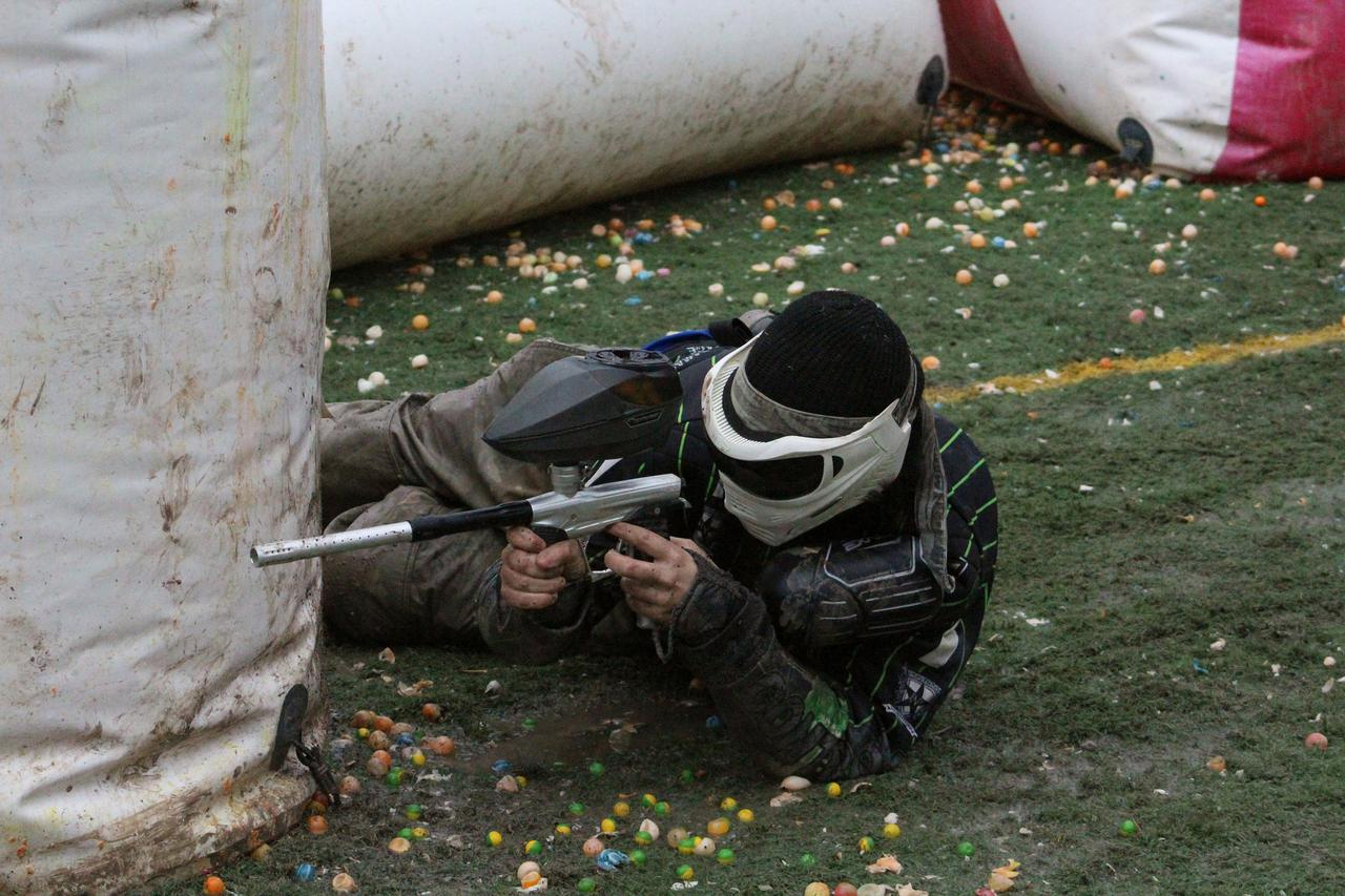 4cef025e-3a77-11e7-96da-0242ac110002-paintball-1282159_1920.jpg