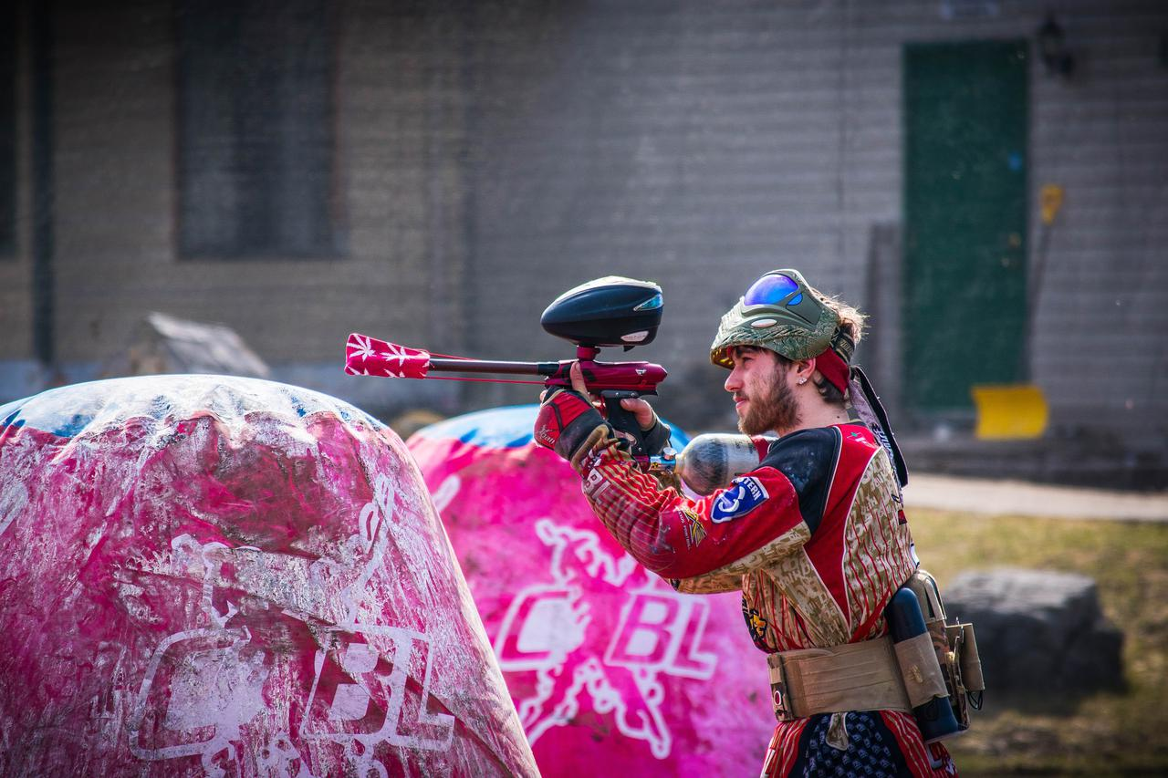 52246354-3a77-11e7-a561-0242ac110003-paintball-2220450_1920.jpg