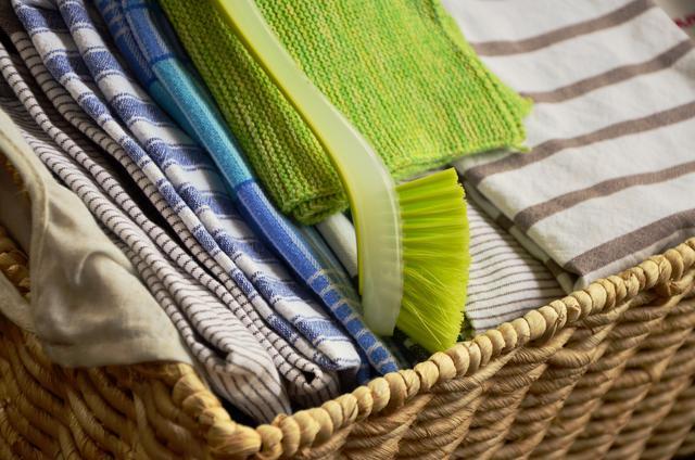 5f4547de-5538-11e7-bf7f-0242ac110002-tea-towels-1424776.jpg