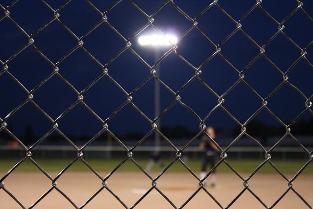 a3d3 baseball