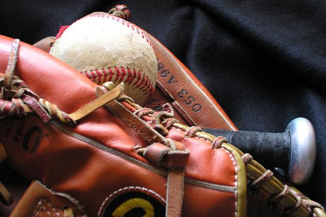 a3d3 bf91 baseball