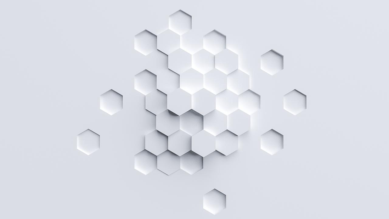 877200f8-9ef8-11e7-b5fd-0242ac110002-the-polygon-1562743.jpg