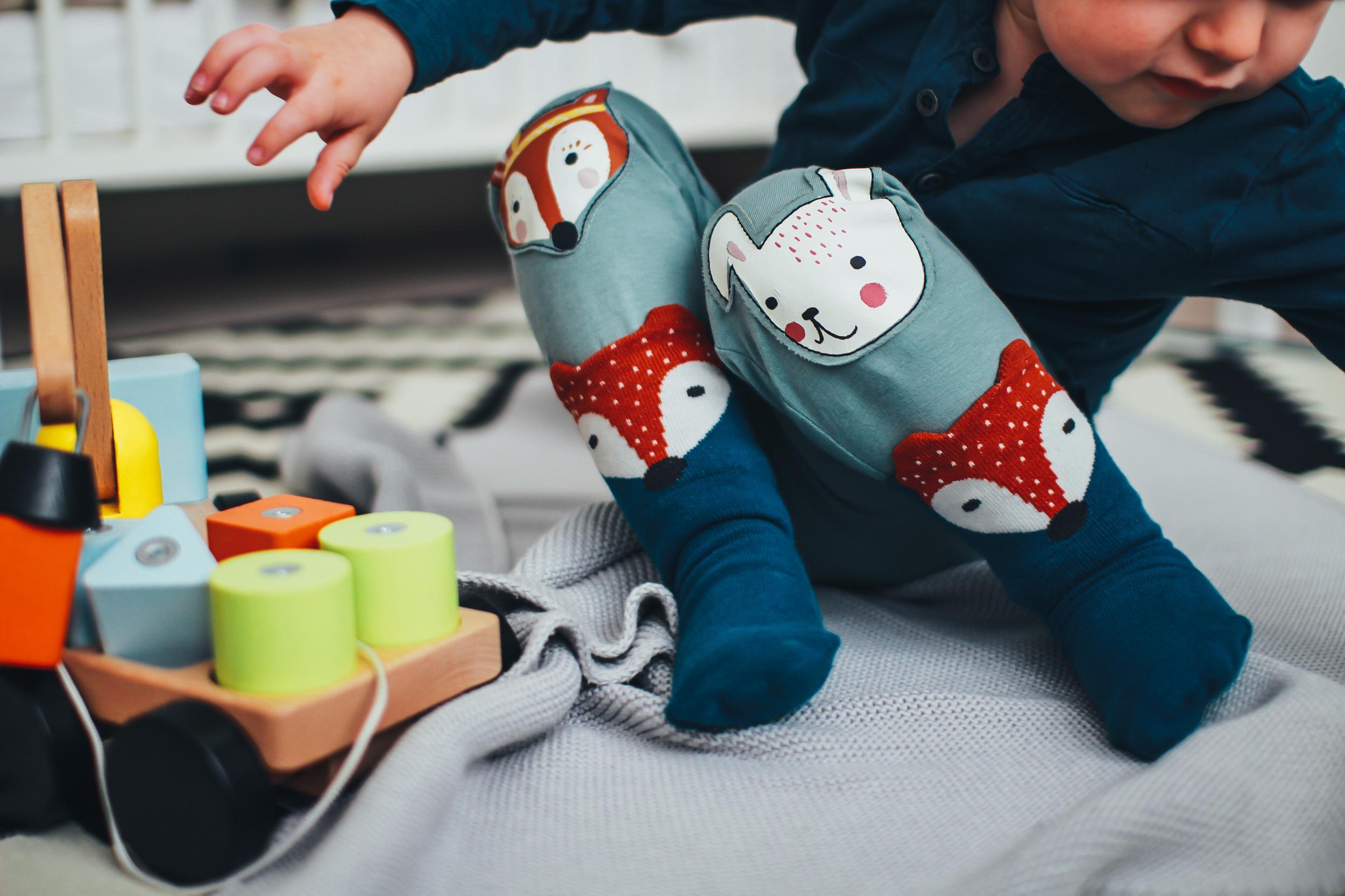 san francisco daycare