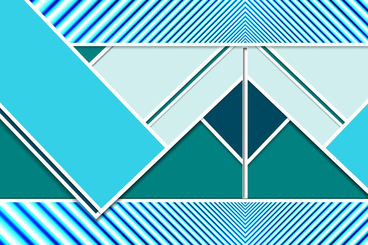 45d6f632-61c0-11e7-81a4-0242ac110003-logo-1456150.jpg