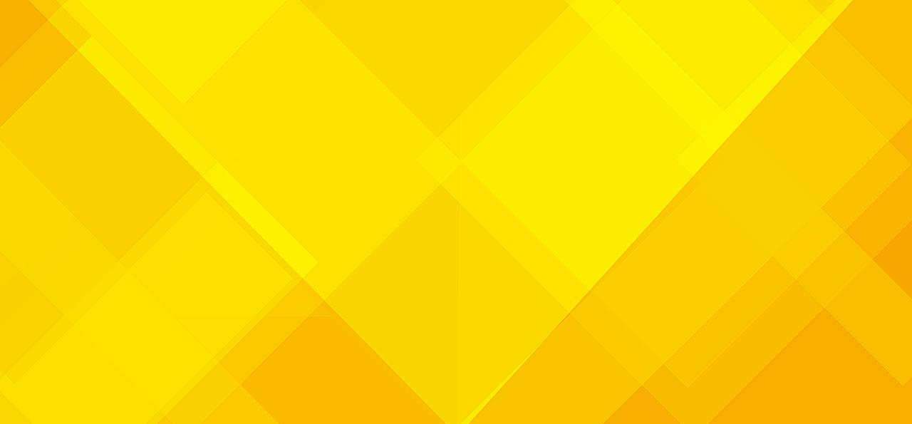 Everyday is a winding road