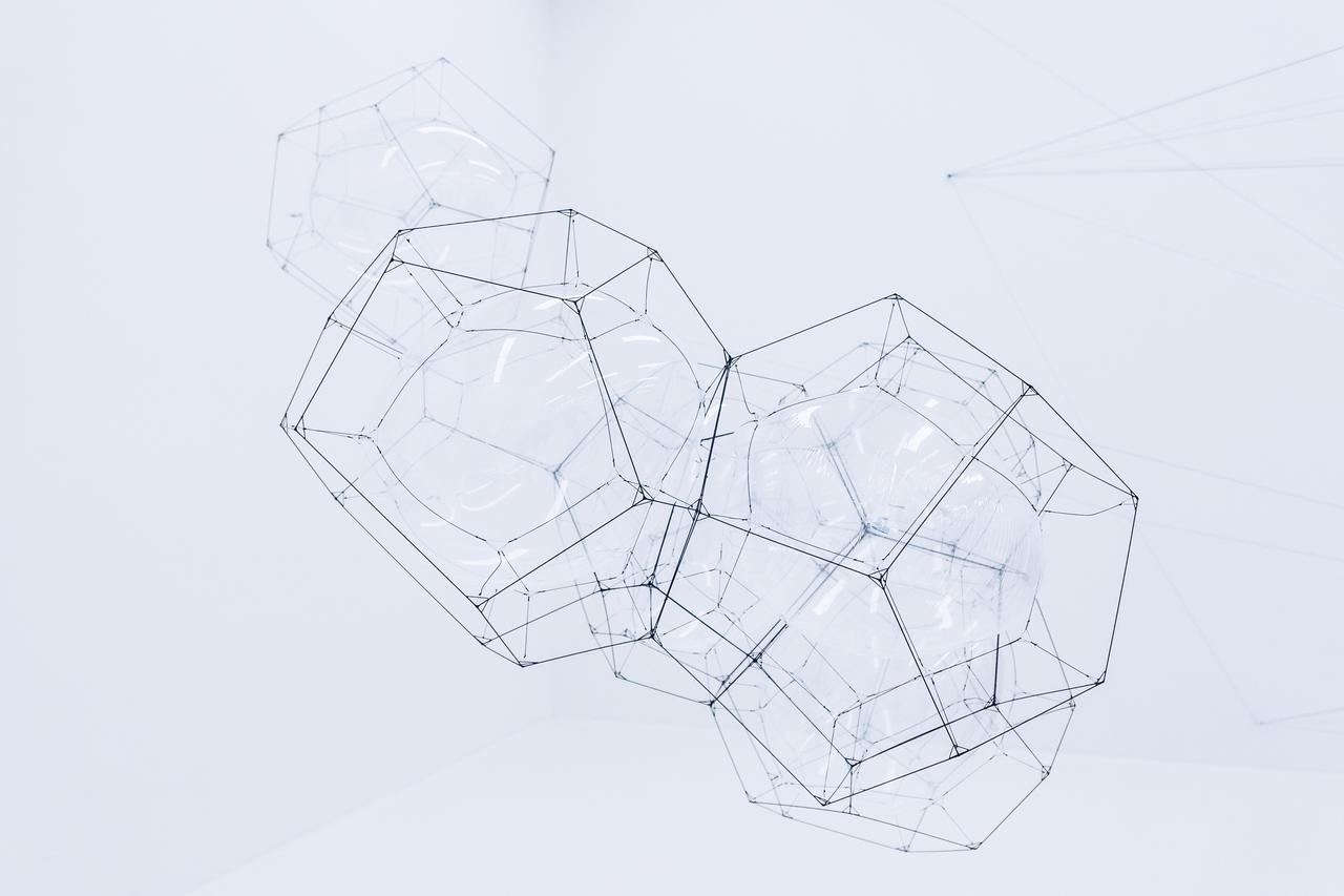 What a difference a day makes
